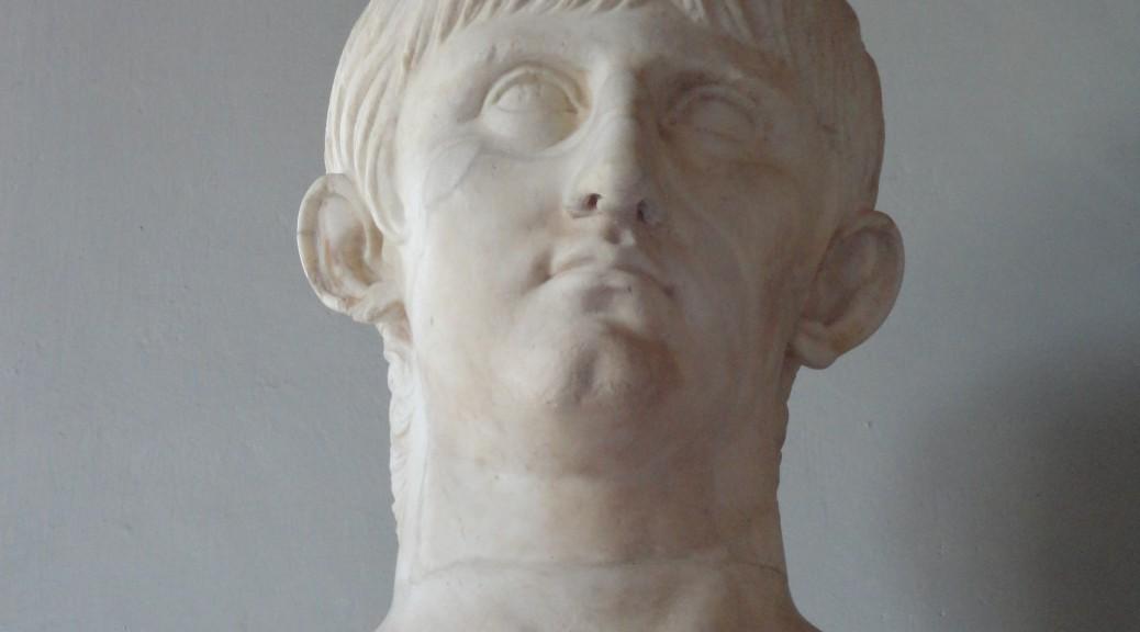 71 a. Musées du Capitole