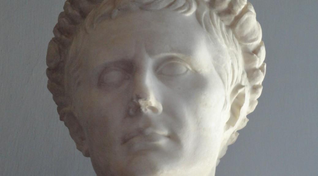 76. Musées du Capitole