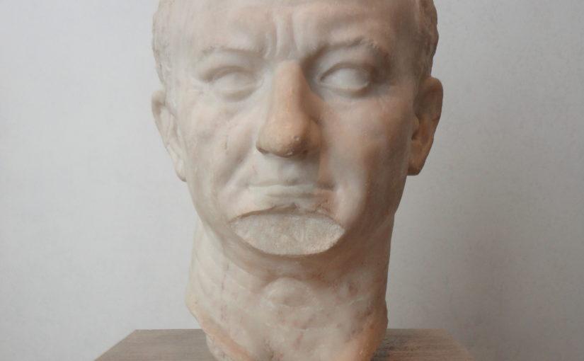 Le discours de légitimation des Flaviens dans les Vies de Vespasien et Titus